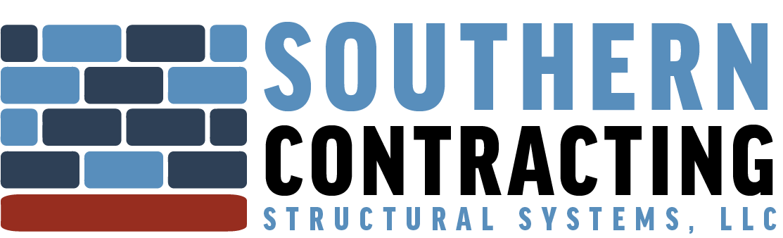 Injection Waterproofing - Southern Contracting